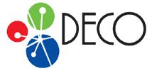 株 式 会 社 DECO 国 際